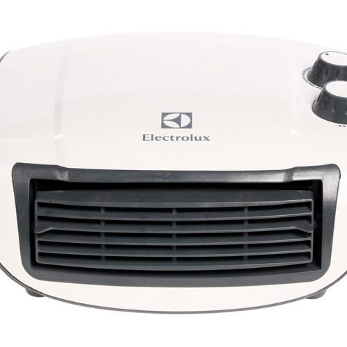 Конвектор  Electrolux ECH/AS-2000MR