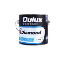 Dulux Diamond Soft Sheen (BM 1л)