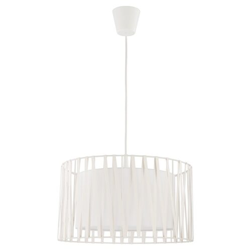 1633 Светильник TK LIGHTING -Harmony White1
